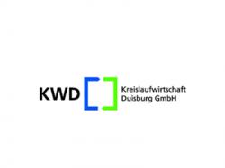 Kreislaufwirtschaft Duisburg GmbH