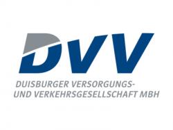 Duisburger Versorgungs- und Verkehrsgesellschaft mbH