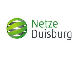 Netze Duisburg GmbH
