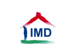 Immobilien-Management Duisburg