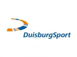 DuisburgSport