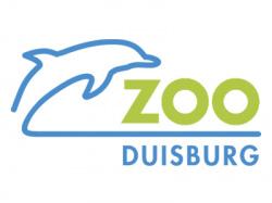 Zoo Duisburg gGmbH